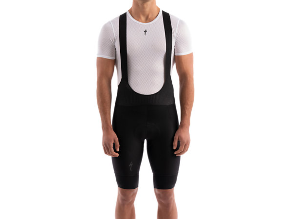 SL Race BIB Short
