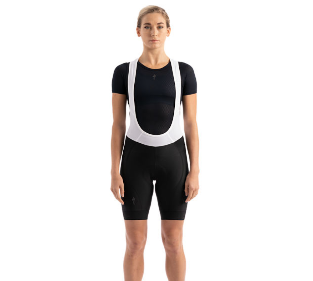 Women's RBX BIB Short